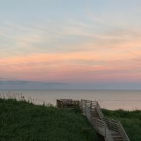 The Roanoke Island Inn, Five Outer Banks Beaches to Explore