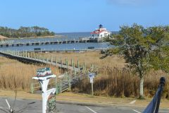 The Roanoke Island Inn photo