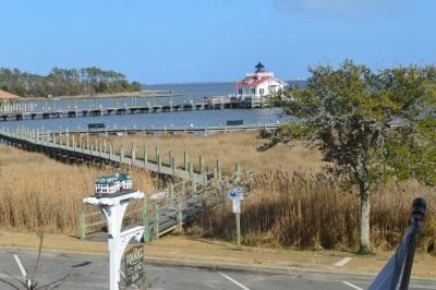The Roanoke Island Inn photo